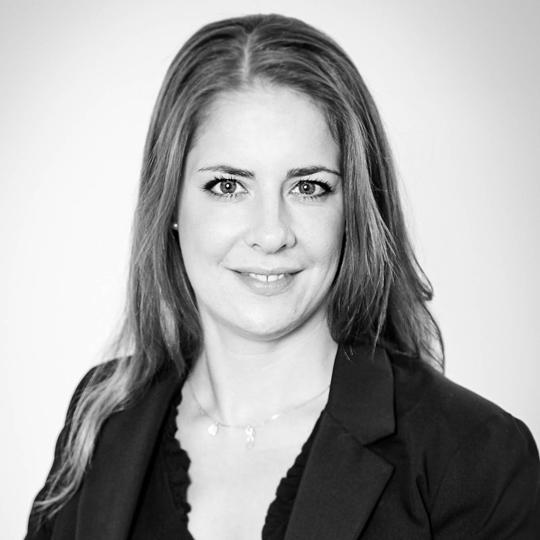 Daniela Klas
