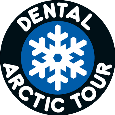 Dental Arctic TOur